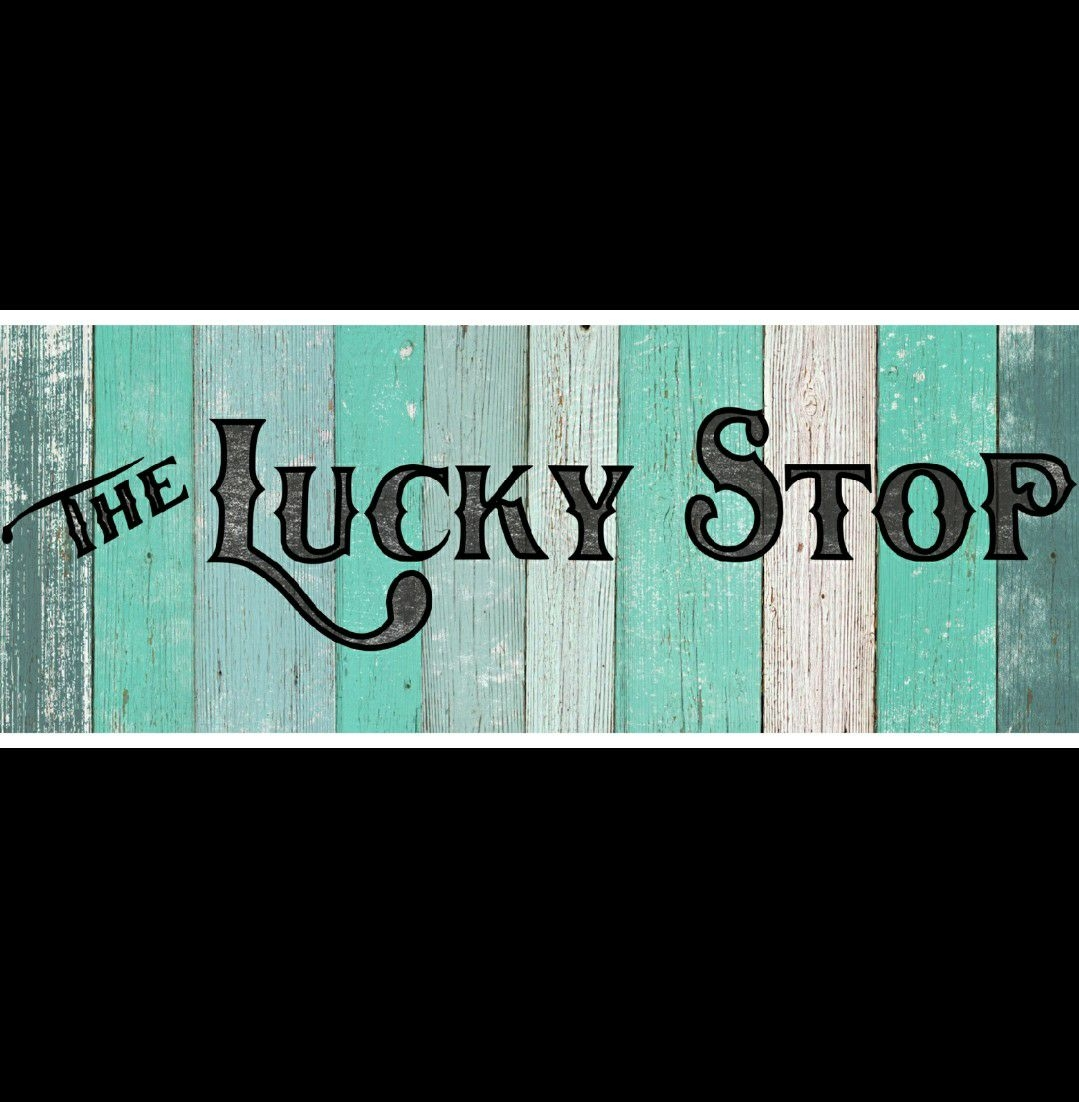 The Lucky Stop